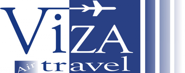 Avionske karte cene Tražite jeftine avio karte ili prave informacije oavio letovima za razne destinacije. Stojimo Vam na raspolaganju za sva pitanja i sugestije. Pogledajte našu ponudu! Cene avio karata […]