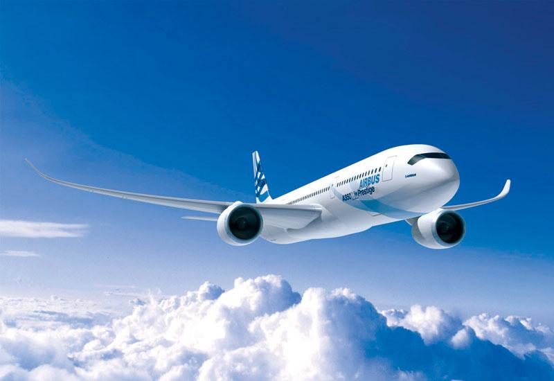 Avionske karte Agencija VIZA AIR TRAVEL pruža uslugu prodaje avionske karte po najpovoljnijim cenama za sve svetske destinacije. Promotivne cene avio karte već su u prodaji a za vas smo […]