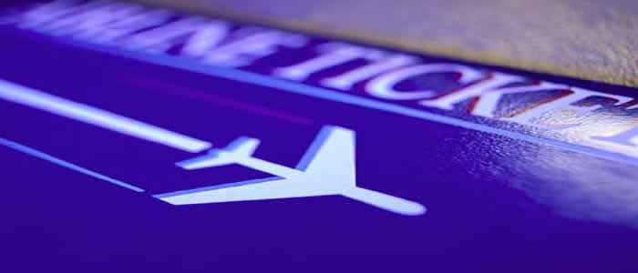 Jeftine avio karte Šta je važno prilikom kupovine jeftine avio karte U večini slučajeva jeftina avio karta može biti višestruko jeftinija i pored toga što je samo jedan dan razlika […]