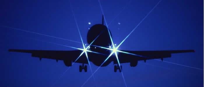 Jeftine avionske karte low cost Tražite jeftine low costavio karte ili informacije o jeftinim low cost avionskim kartama na pravom ste mestu kontaktirajte našu agencijui dobićete napovoljniju ponudu.Viza Air Travel […]