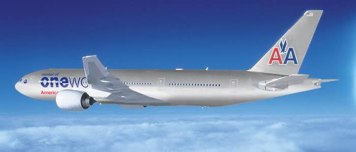 Cene povratnih avio karata su informativnog karaktera i zavise od raspoloživih mesta u avionu i od perioda putovanja. Što znači da mogu biti iste, više ili niže! Karte su izražene […]