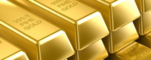 Zlatara Babić izrađuje nakit po želji i zamisli od vašeg zlata ili od našeg zlata Zlatara Babić poseduje široki asortiman zlatnog i srebrnog nakita, burme, vereničko prstenje, privesci, narukvice, ogrlice, […]